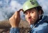 Cume do Pico Maior Salinas R.J Foto Claudio Oliveira