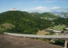 Morro do Moreno