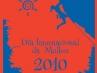 logo_2010