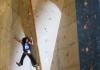 Campeonato Mundial Juvenil - Valence - FR - Foto: Pedro Gomes