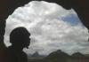 Morro das Tocas - 2010