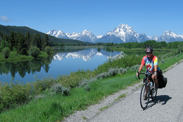 bike_tetons