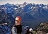 Cutthorat Peak