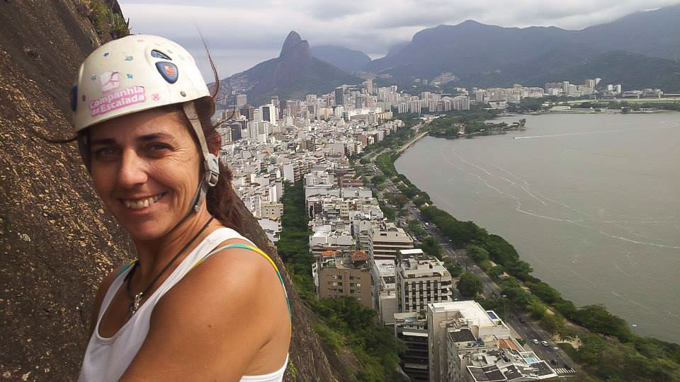 adriana-mello-mulheres-na-montanha-escalada