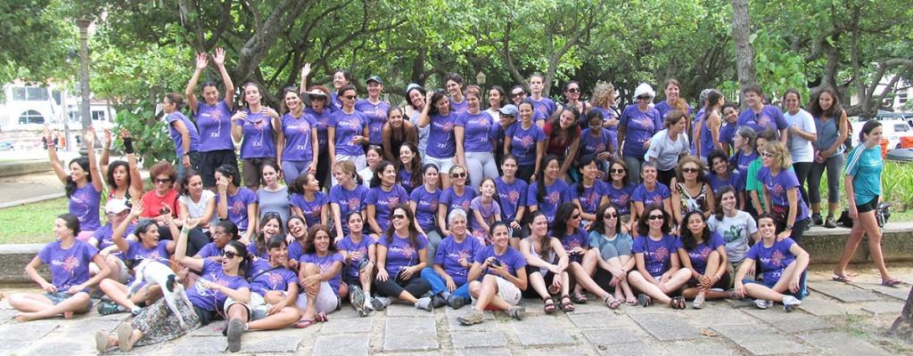 https://www.mulheresnamontanha.com.br/wp-content/uploads/2015/12/IMG_0516-maior-1024x400.jpg