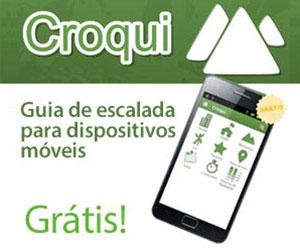 croqui-vale