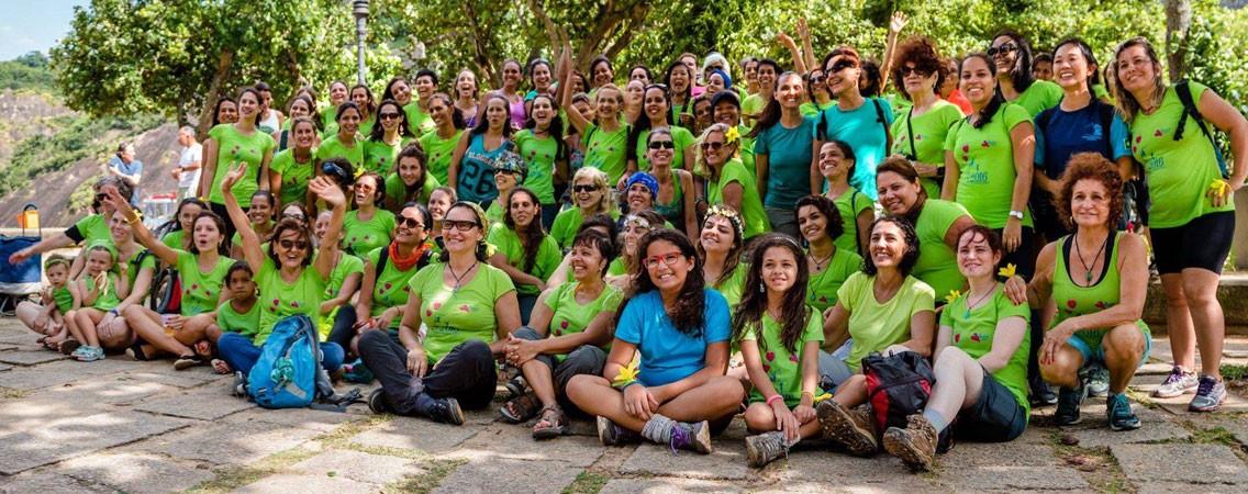 https://www.mulheresnamontanha.com.br/wp-content/uploads/2016/03/mulheres-2016-1136x450.jpg