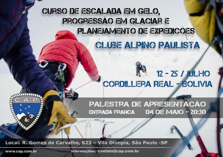 Curso+de+Gelo_Correto
