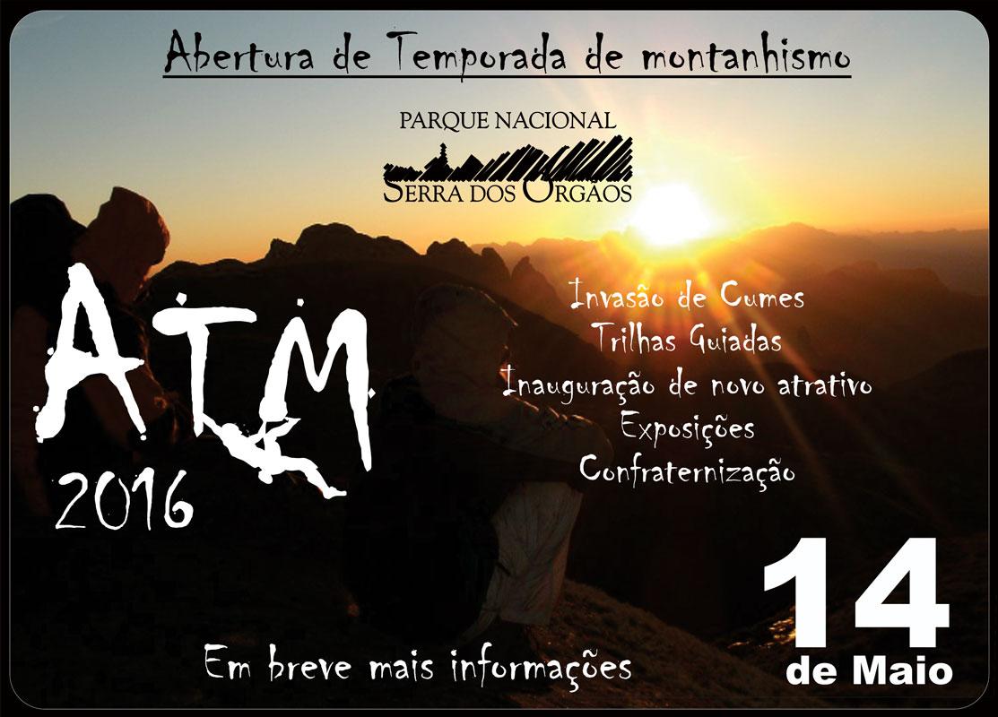 atm-convite_2