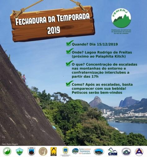 Fechadura-da-Temporada-2019