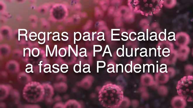 mulheresnamontanha-pandemia