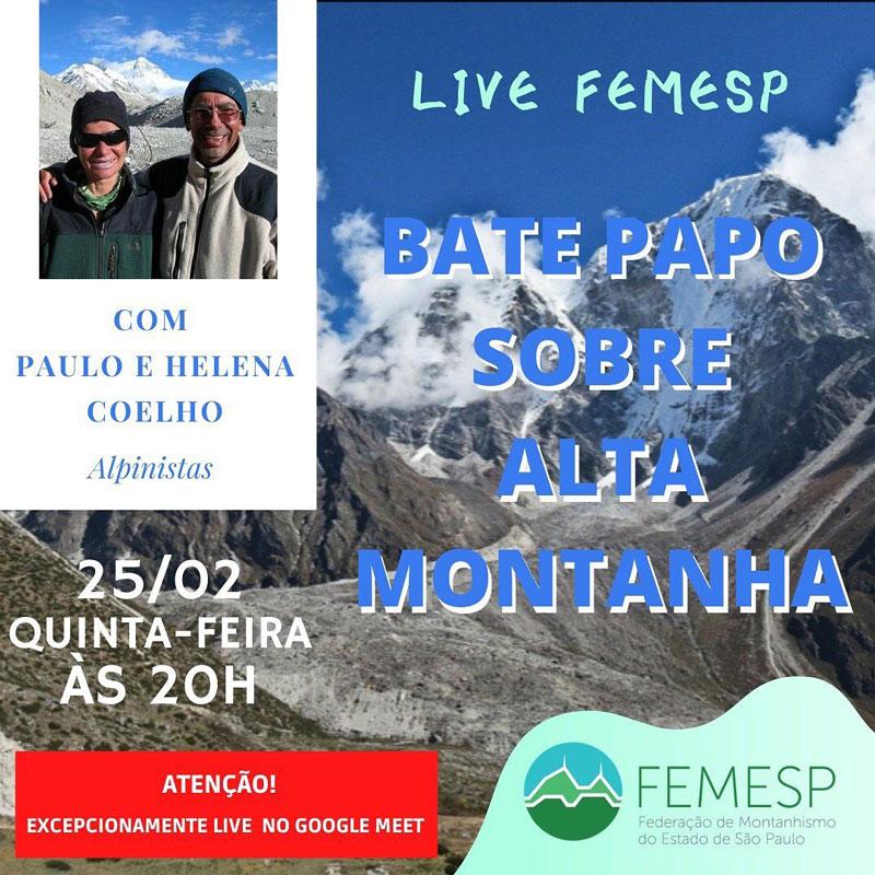 live-femesp